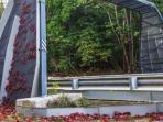 jembatan-kepiting_20151210_164451.jpg