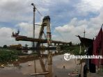 jembatan-siak-iv-pekanbaru_20181025_212631.jpg