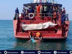 jenazah-korban-kapal-tki-ilegal-karam-di-perairan-riau-ditemukan-terapung-di-perairan-rupat-utara.jpg