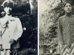 jenderal-jepang-disiksa-tentara-belanda-hingga-kencing-darah-gara-gara-bantu-indonesia-merdeka.jpg
