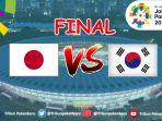 jepang-vs-korea-selatan_20180829_220317.jpg