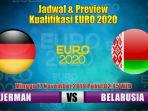 jerman-vs-belarusia-kualifikasi-piala-eropa-2020.jpg