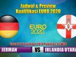 jerman-vs-irlandia-utara-kualifikasi-euro-2020.jpg