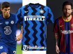 jersey-musim-2020-2021-chelsea.jpg