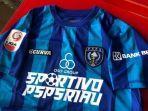 jersey-psps-riau-liga-2-musim-2020.jpg