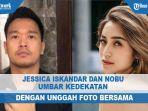 jessica-iskandar_nobu.jpg