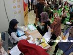 job-fair-road-to-campus-di-pkm-uir_20181017_171703.jpg