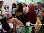 job-fair-road-to-campus-di-pkm-uir_20181017_172307.jpg
