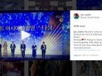 joe-taslim-dapat-penghargaan-di-korea-selatan_20161003_084350.jpg