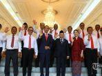 jokowi-foto-bersama-calon-wakil-menteri.jpg