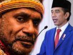 jokowi-sudah-tahu-benny-wenda-deklarasi-papua-barat-merdeka-dpr-ri-tni-dan-polri-tegakkan-aturan.jpg