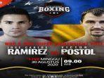 jose-carlos-ramirez-vs-victor-postol.jpg
