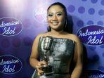 juara-indonesian-idol-2018-maria-simorangkir_20180425_082600.jpg