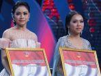 juara-liga-dangdut-indonesia-selfi-lida-dan-rara-lida_20180515_224520.jpg