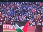 juara-piala-fa-pemain-muslim-leicestercity-bentangkan-bendera-palestina-malah-deberi-hukaman-ini.jpg