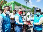 juara_i_kota_siak_ibu_kabupaten_terbersih_se_provinsi_riau_2021.jpg