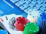judi-poker.jpg