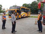 jumlah-pemudik-di-terminal-bus-bprs-kota-pekanbaru-cendrung-menurun.jpg