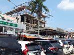 juru-parkir-liar-di-pekanbaru.jpg