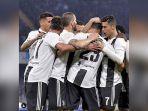 juventus-di-liga-italia-2019.jpg