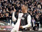 juventus-ronaldo-live-streaming-lyon-vs-juventus-di-liga-champions.jpg