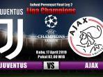 juventus-vs-ajax-leg-kedua-liga-champions-perempatfinal.jpg