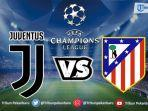 juventus-vs-atletico-madrid-leg-kedua-liga-champions.jpg