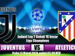 juventus-vs-atletico-madrid-liga-champion.jpg