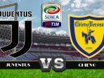 juventus-vs-chievo-liga-italia-pekan-ke-22.jpg