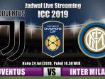 juventus-vs-inter-milan-icc-2019.jpg