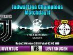 juventus-vs-leverkusen-liga-champions.jpg