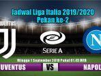 juventus-vs-napoli-liga-italia-pekan-ke-2.jpg
