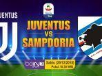 juventus-vs-sampdoria-pekan-ke-19.jpg
