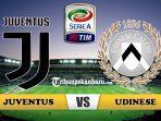 juventus-vs-udinese-liga-italia-serie-a.jpg