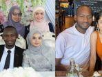 kabar-terbaru-gadis-malaysia-yang-menikah-dengan-pria-afrika-pamer-foto-foto-terbaru-bareng-suami.jpg