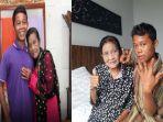 kabar-terbaru-slamet-riyadi-yang-nikah-sama-nenek-nenek-makin-cinta-sama-rohaya-dan-suka-cemburuan.jpg