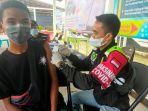 kabar_gembira_untuk_warga_indragiri_hulu_polres_inhu_telah_buka_layanan_vaksinasi_covid-19_anak.jpg