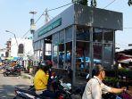 kaca_pecah_hingga_plafon_rusak_ratusan_halte_bus_tmp_di_pekanbaru_rusak_berat.jpg