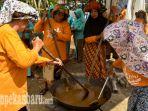 kacau-kalamai-di-festival-equator_20181027_212233.jpg