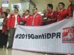kader-partai-solidaritas-indonesia-psi-di-dpr.jpg