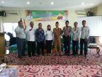 kadin-rohul-seminar-ukm_20180507_173905.jpg