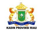 kadin_20180524_163603.jpg