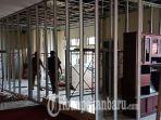 kadis-pupr-pelalawan-sebut-proyek-rehab-gedung-dprd_20181101_151500.jpg