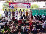 kado_hut_ri_ke-76_2_anggota_dprd_pekanbaru_launching_rumah_tahfiz_saat_detik-detik_proklamasi.jpg