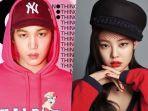 kai-exo-dan-jennie-blackpink-putus.jpg