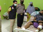 kaki_dapat_58_jahitan_ini_update_kondisi_kesehatan_warga_pelalawan_yang_diserang_harimau.jpg