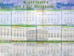 kalender-hijriah-1442-bulan-arab-dari-muharram-hingga-zulhijah-ramadhan-jatuh-pada-bulan-april-0.jpg