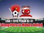 kalteng-putra-vs-madura-united-di-liga-1-2019.jpg