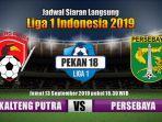 kalteng-putra-vs-persebaya-surabaya-liga-1-2019.jpg
