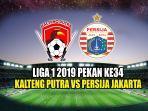 kalteng-putra-vs-persija-jakarta-di-liga-1-2019.jpg